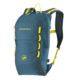 Mammut Neon Light 12L Zaino petrolio